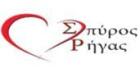 Cardiometaboliko - Σπύρος Ρήγας